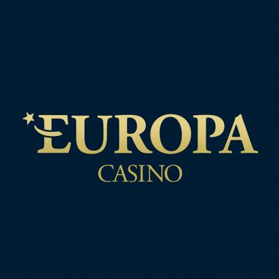 Europa Casino image