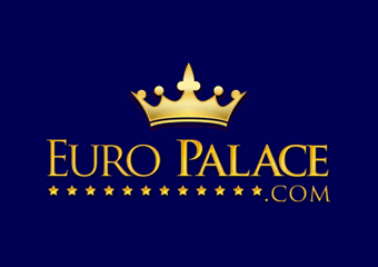 Euro Palace Casino image
