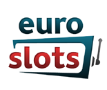 Euro Slots image