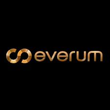 Everum image