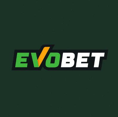 Evobet image