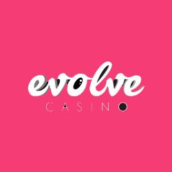 Evolve Casino image
