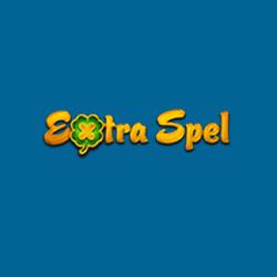 Extra Spel image