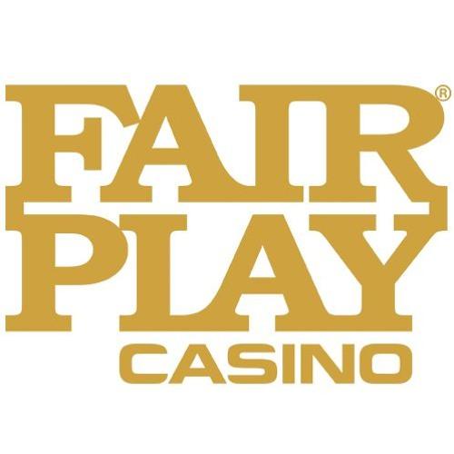 Fairplay Casino image