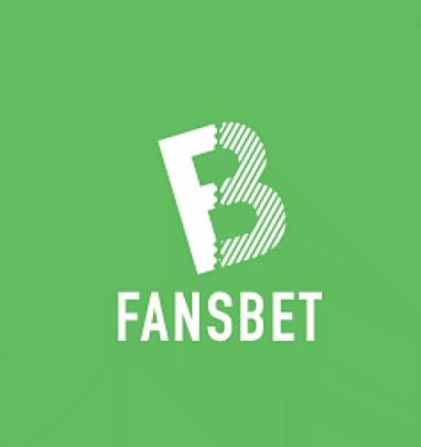 Fansbet Casino image