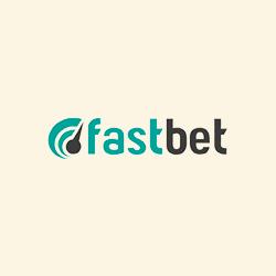 Fastbet image