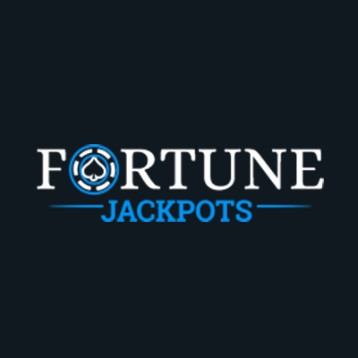 Fortune Jackpots image