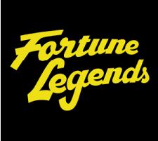 Fortune Legends image