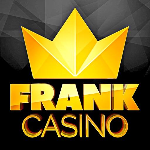 Frank Casino image