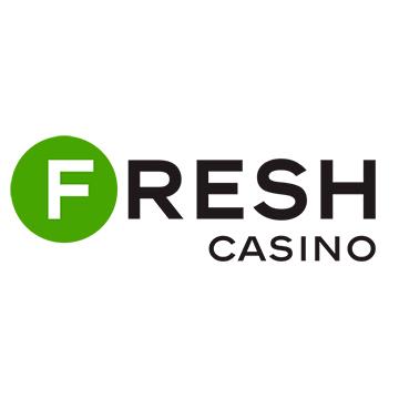 Fresh Casino image
