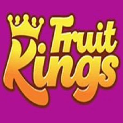 Fruit Kings image