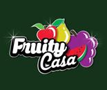 Fruity Casa image