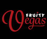 Fruity Vegas image