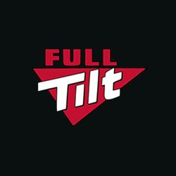 Full Tilt image