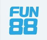Fun 88 image