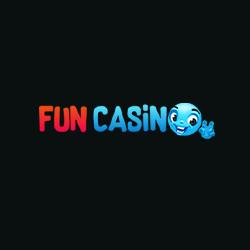 Fun Casino image