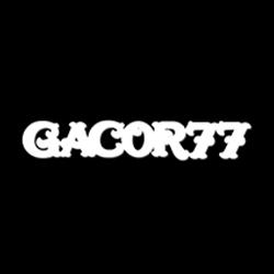 Gacor image