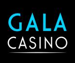 Gala Casino image