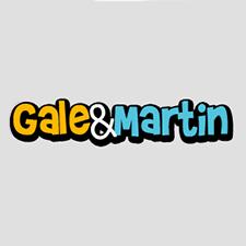 Gale Martin image