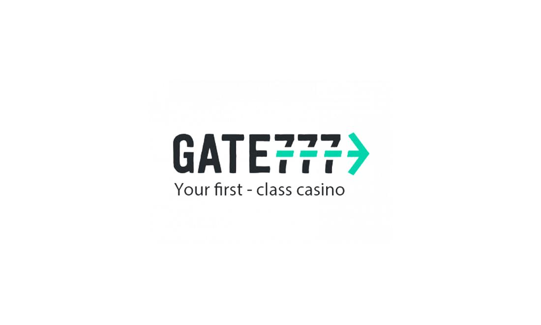 Gate777 image