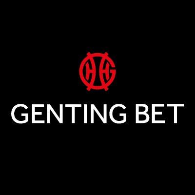 Genting Bet image