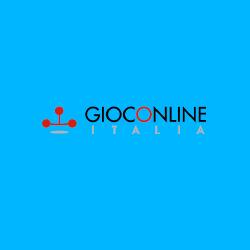 GioconlineItalia image
