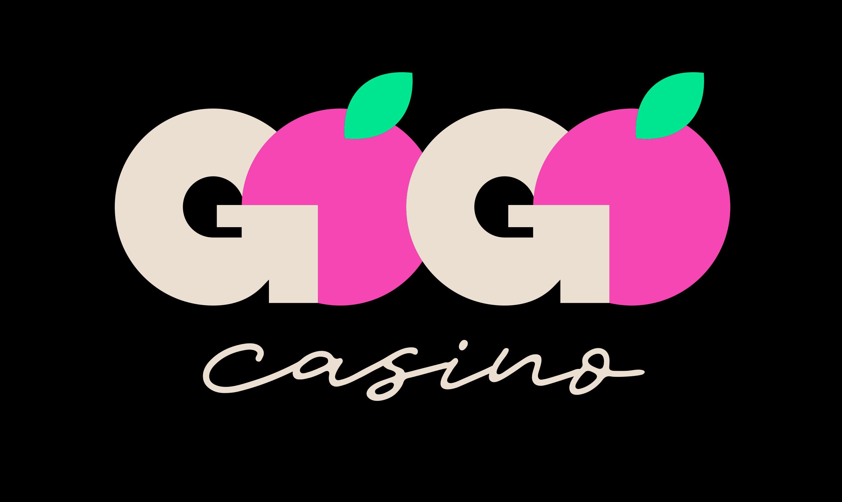 GoGo Casino image