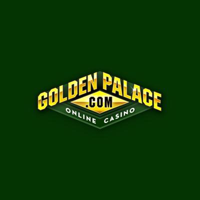Golden Palace Casino image