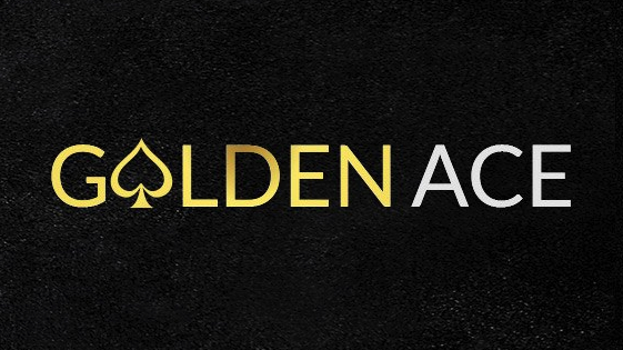 Golden Ace Casino image