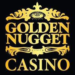Golden Nugget image