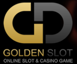 Golden Slot image