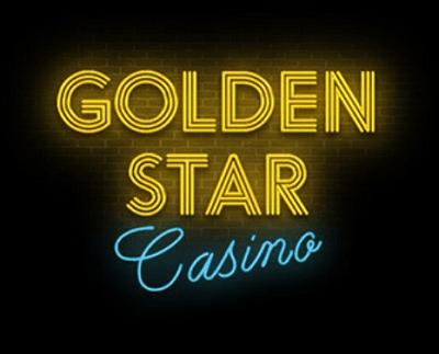 Golden Star Casino image