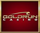 Gold Run Casino image