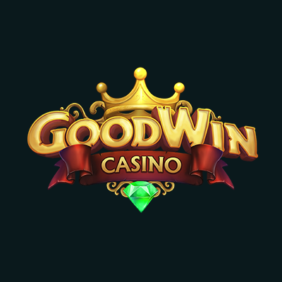 Goodwin Casino image
