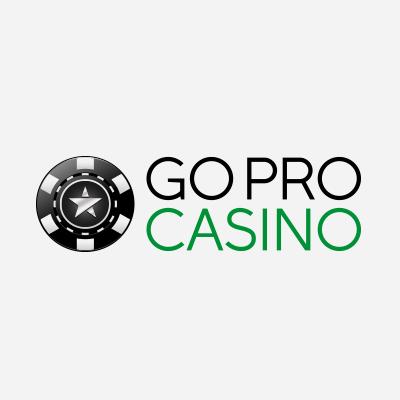 Go Pro Casino image