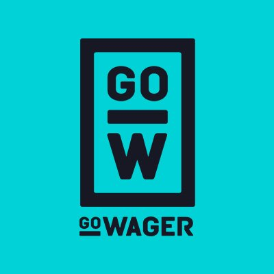 Go Wager image