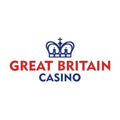 Great Britain Casino image