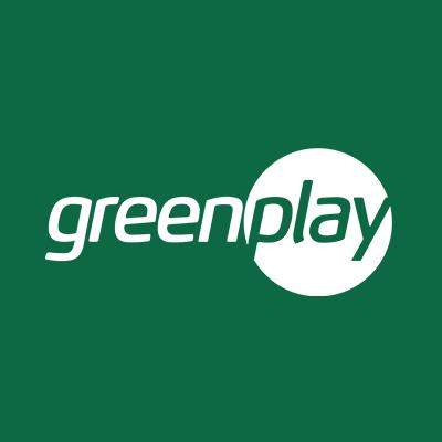 Greenplay image