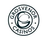Grosvenor Casino image
