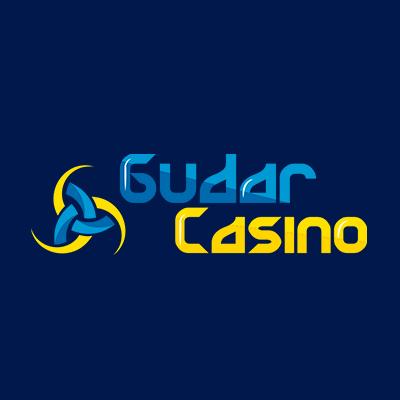Gudar Casino image