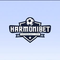 Harmonibet image
