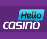 Hello Casino image