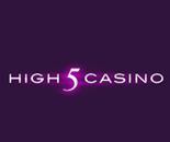 High 5 Casino image