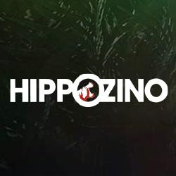 Hippozino image