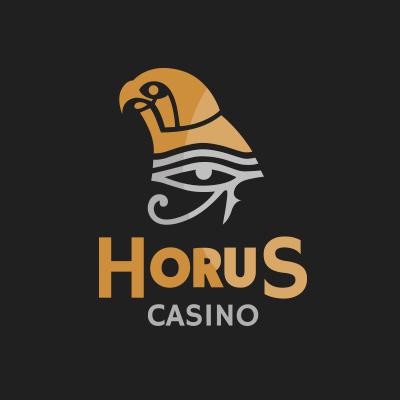 Horus Casino image