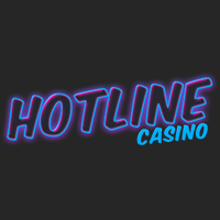 Hotline Casino image