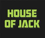 House Of Jack image