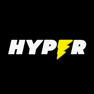 Hyper image