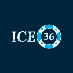 Ice36 image