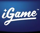 iGame Casino image